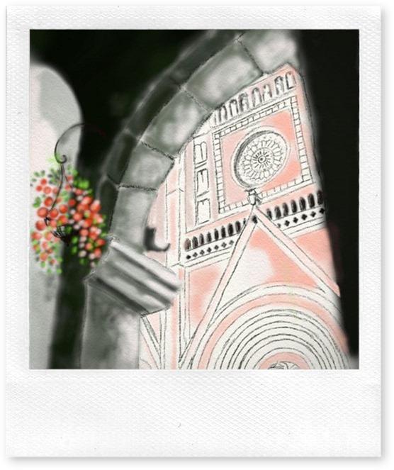 Duomo d'Orvieto