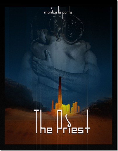cover--thepriest-v.1