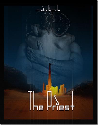 cover--thepriest-v.1
