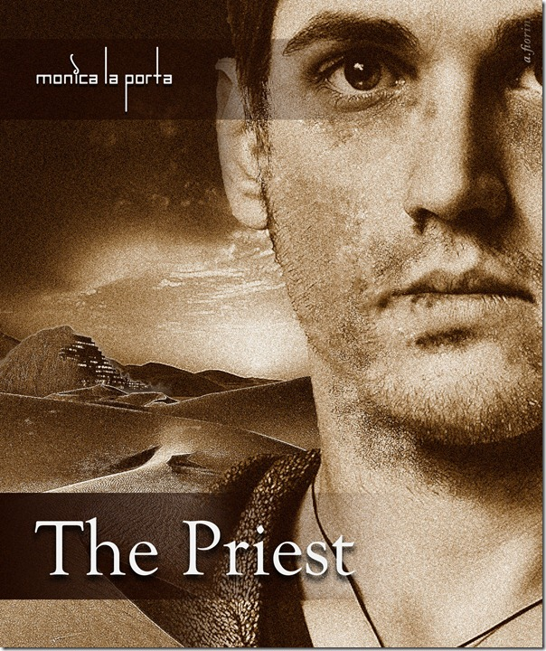 cover--thepriest-v5