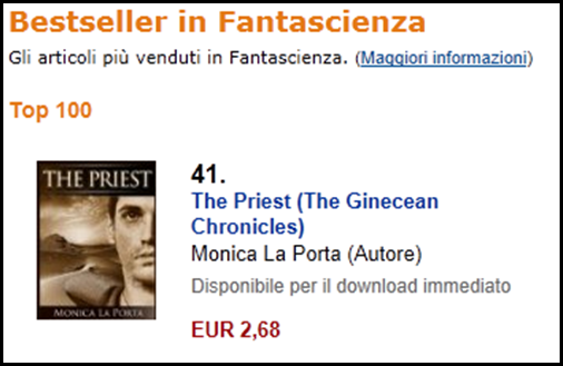 Amazon Italia - 41