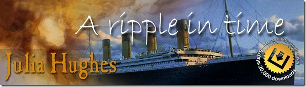 A-Ripple-in-Time-Banner_thumb2