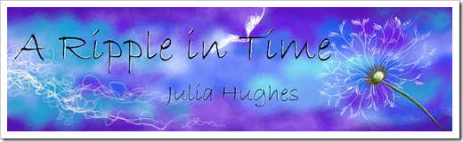 A Ripple in Time Banner_thumb