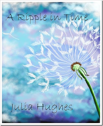 A ripple in Time cover 2_thumb
