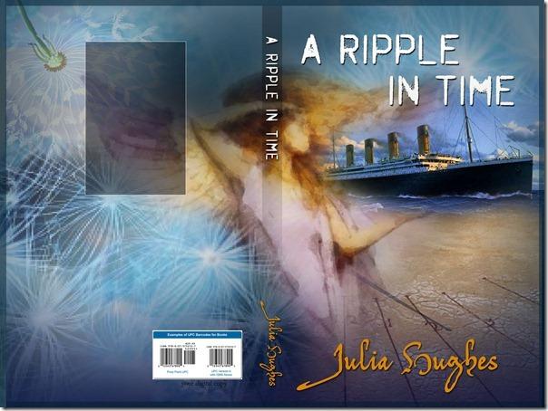 Julia-Hughess-cover_thumb2