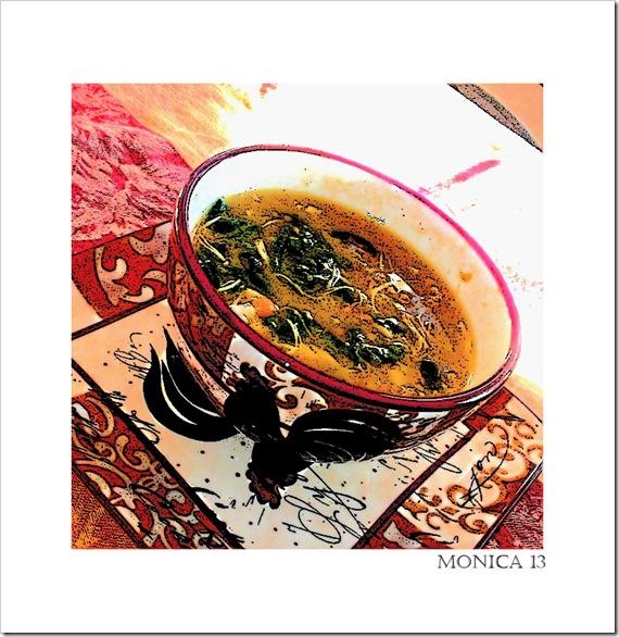 Winter Soup