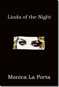 Idea Preliminare per Linda of the Night