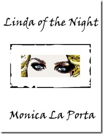 Linda of the Night 2