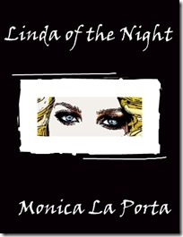 Linda of the Night 3