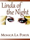 Linda of the Night