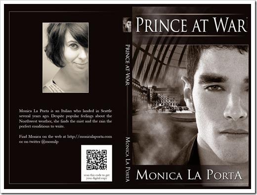 Prince 19