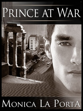 PRINCE-AT-WAR-Copertina-Finale-Amazon.jpg