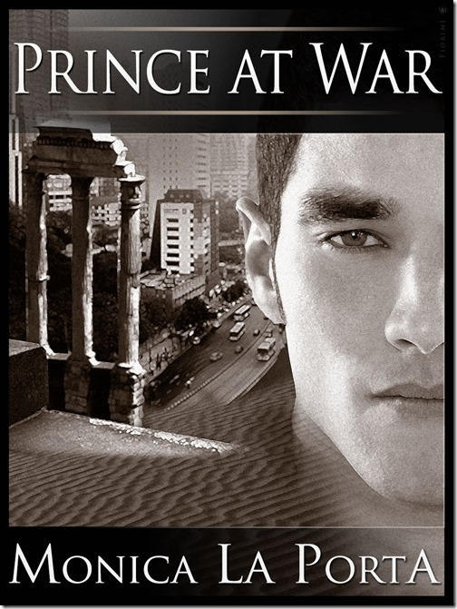 PRINCE-AT-WAR-Copertina Finale Amazon