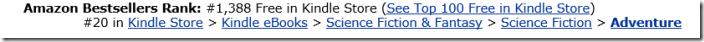 #20 Amazon.ca 2013