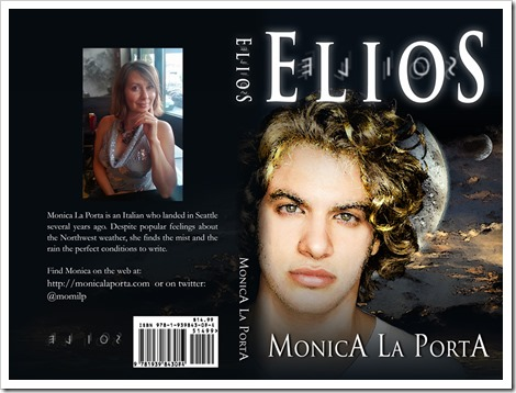 Elios 2