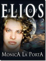 Elios Amazon 3 ritoccata