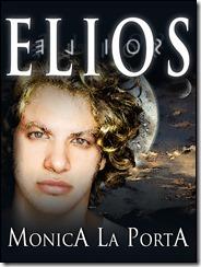 Elios Amazon 3_bak