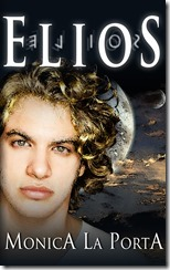 Elios-kindle
