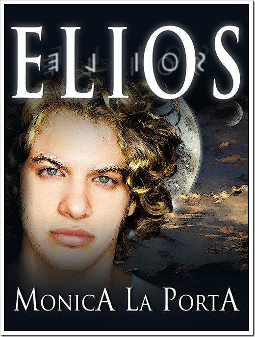 Elios_amazon2