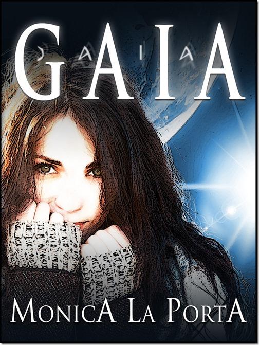 gaia_amazon3