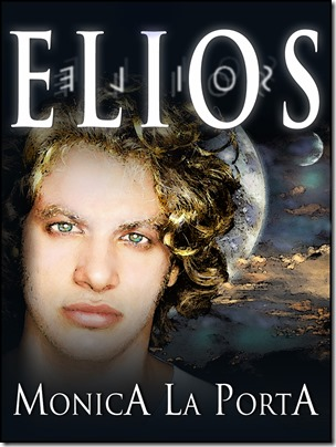 Elios Amazon 3 ritoccata