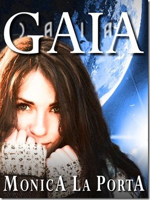 Gaia cover_960x1280
