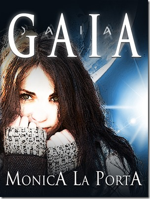 Gaia Kindle Finale