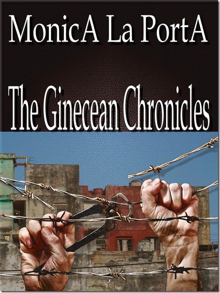 The Ginecean Chronicles