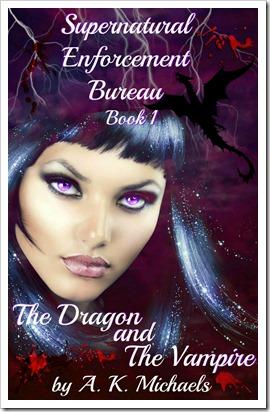 SEB 1 E-Book Cover