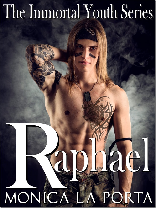 Raphael bordi neri senza aquila design
