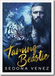 TamingBeastie-eBook-SedonaVenez