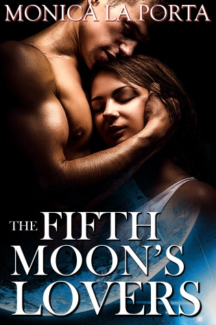 the-fifth-moons-lovers-final