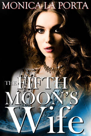 the-fifth-moons-wife-final