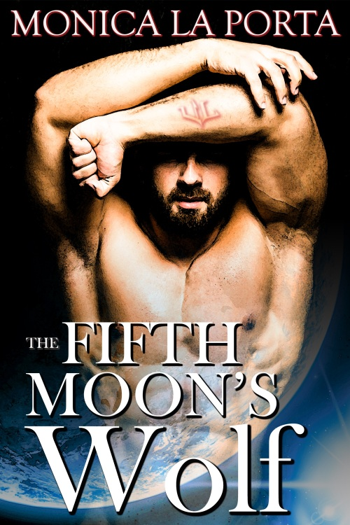 the-fifth-moons-wolf