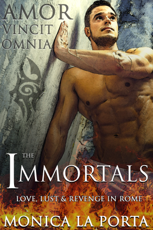the-immortals-box-set-senza-numeri