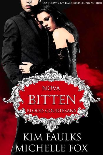 blood-courtesan-kf