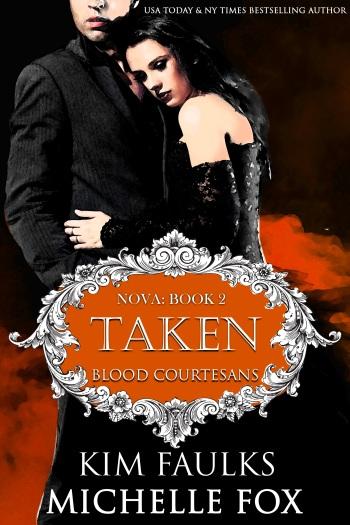 blood-courtesan-kim-faulk-taken