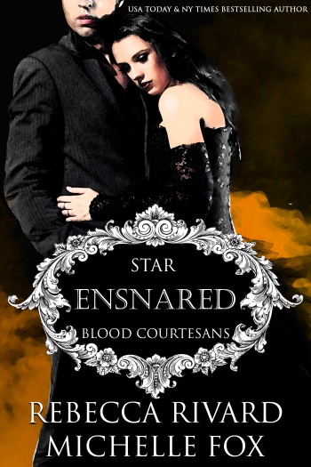 blood-courtesan-rr-black