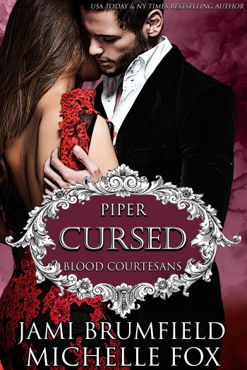 blood-courtesans-jami-brumfield-maroon-2