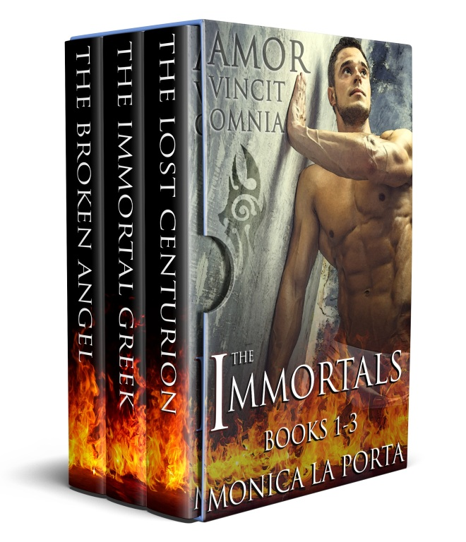 the-immortals-1-3-white-background-cropped