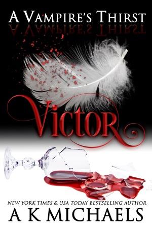 Vampire Thirst Ava Final