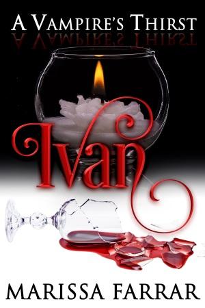 Marissa - AVT - Ivan FINAL
