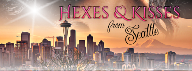 Lavender & Cinnamon Facebook Banner With text