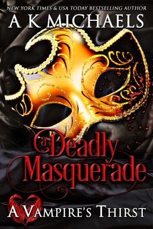 Masquerade Ball FINAL
